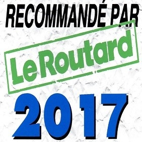 Guide du routard Aveyron