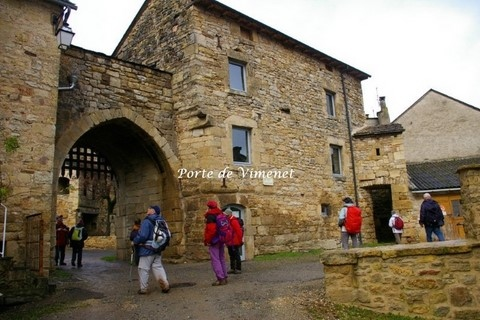 Chambres d 39 hotes laissac - Aveyron chambres d hotes ...